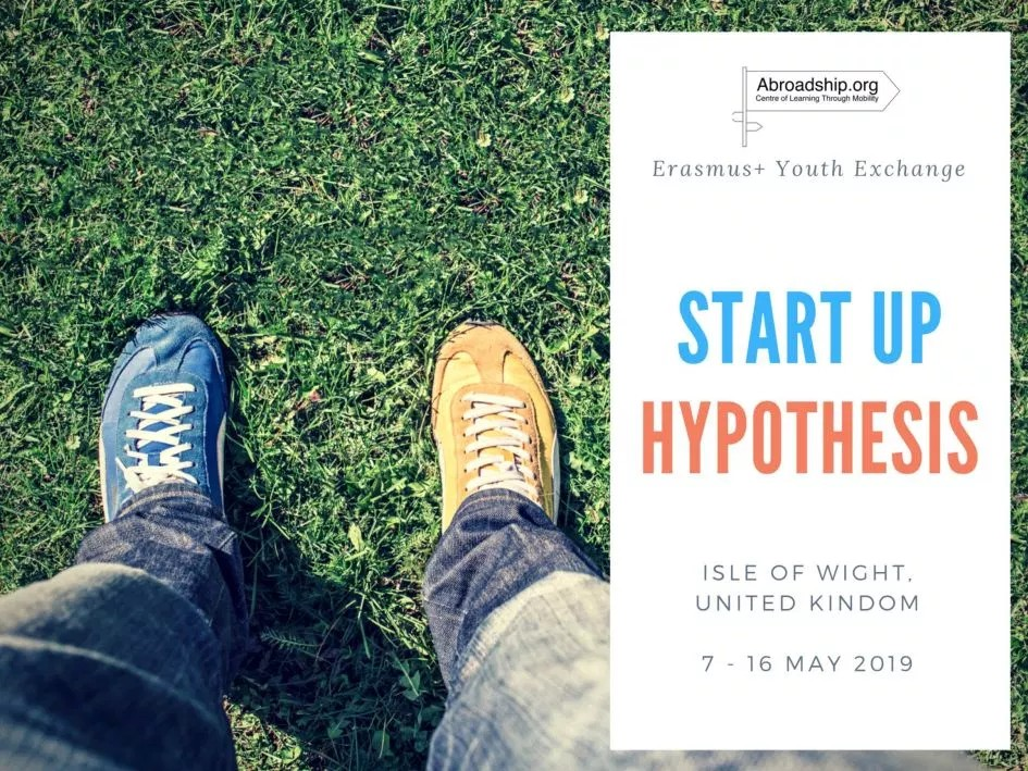 smokinya_start-up-hypothesis-youth-exchange-in-united-kingdom_001.jpg