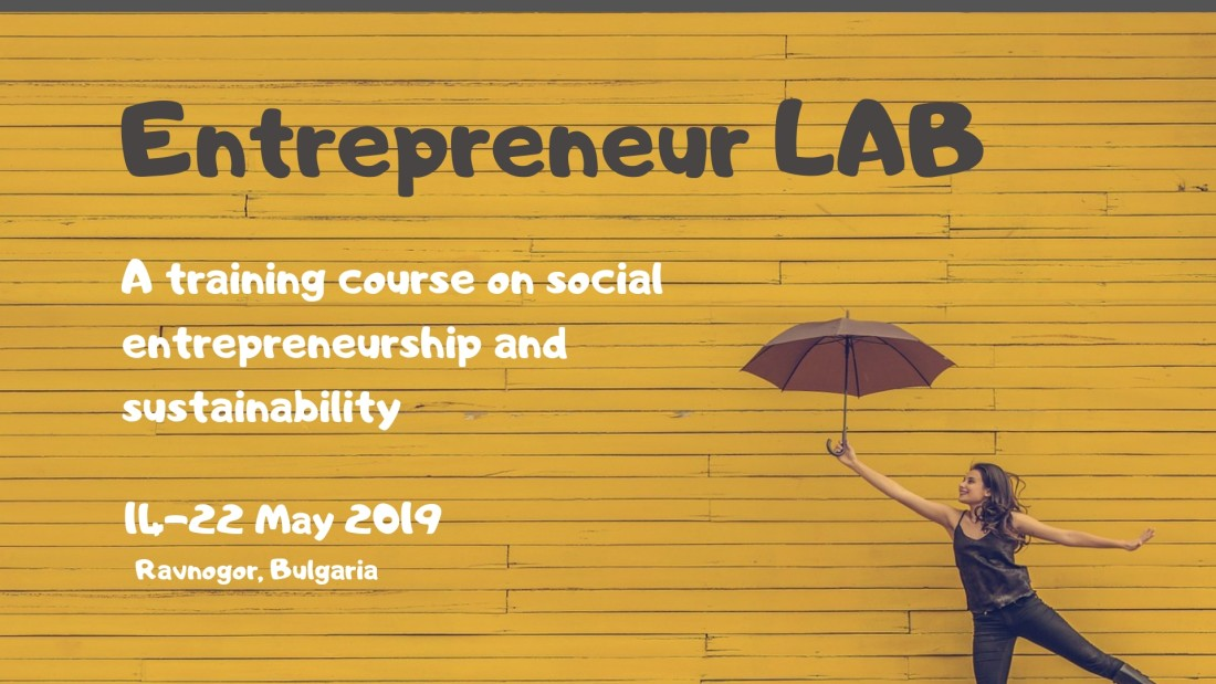 smokinya_entrepreneur-lab-training-course-in-bulgaria_002.jpg