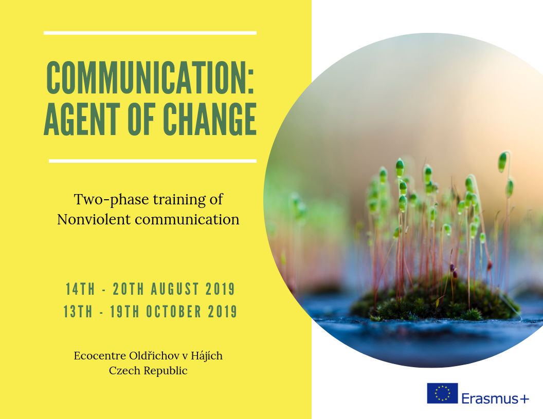 smokinya_communication-agent-of-change-training-course-in-czech-republic_001.png