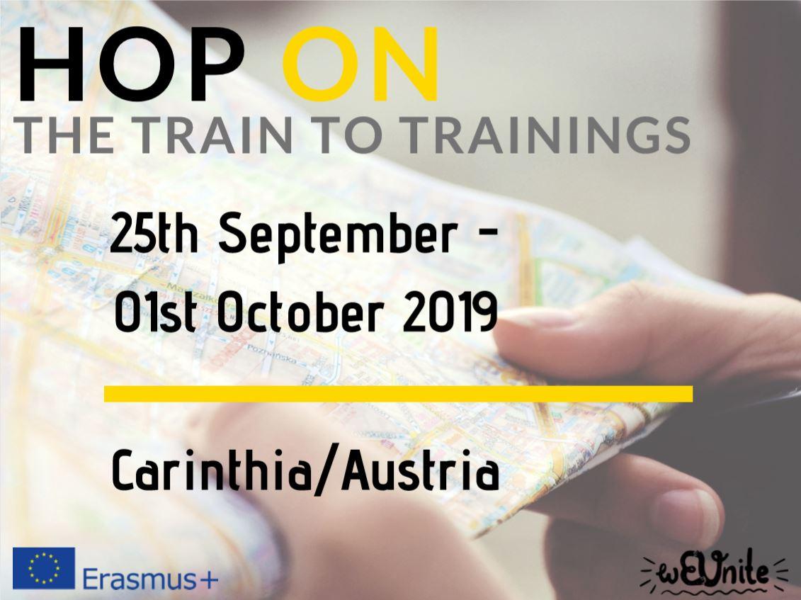 smokinya_hop-on-training-course-in-austria_002