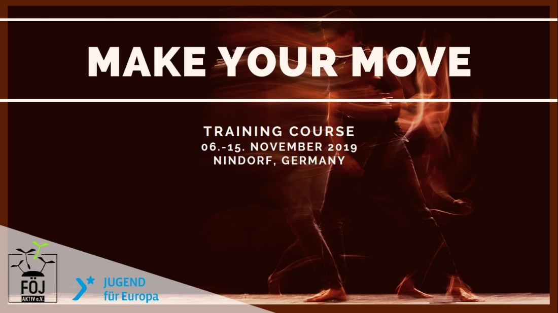 smokinya_make-your-move-training-course-in-germany_001.jpg