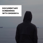 Documentary Screenings with Smokinya – Aegean