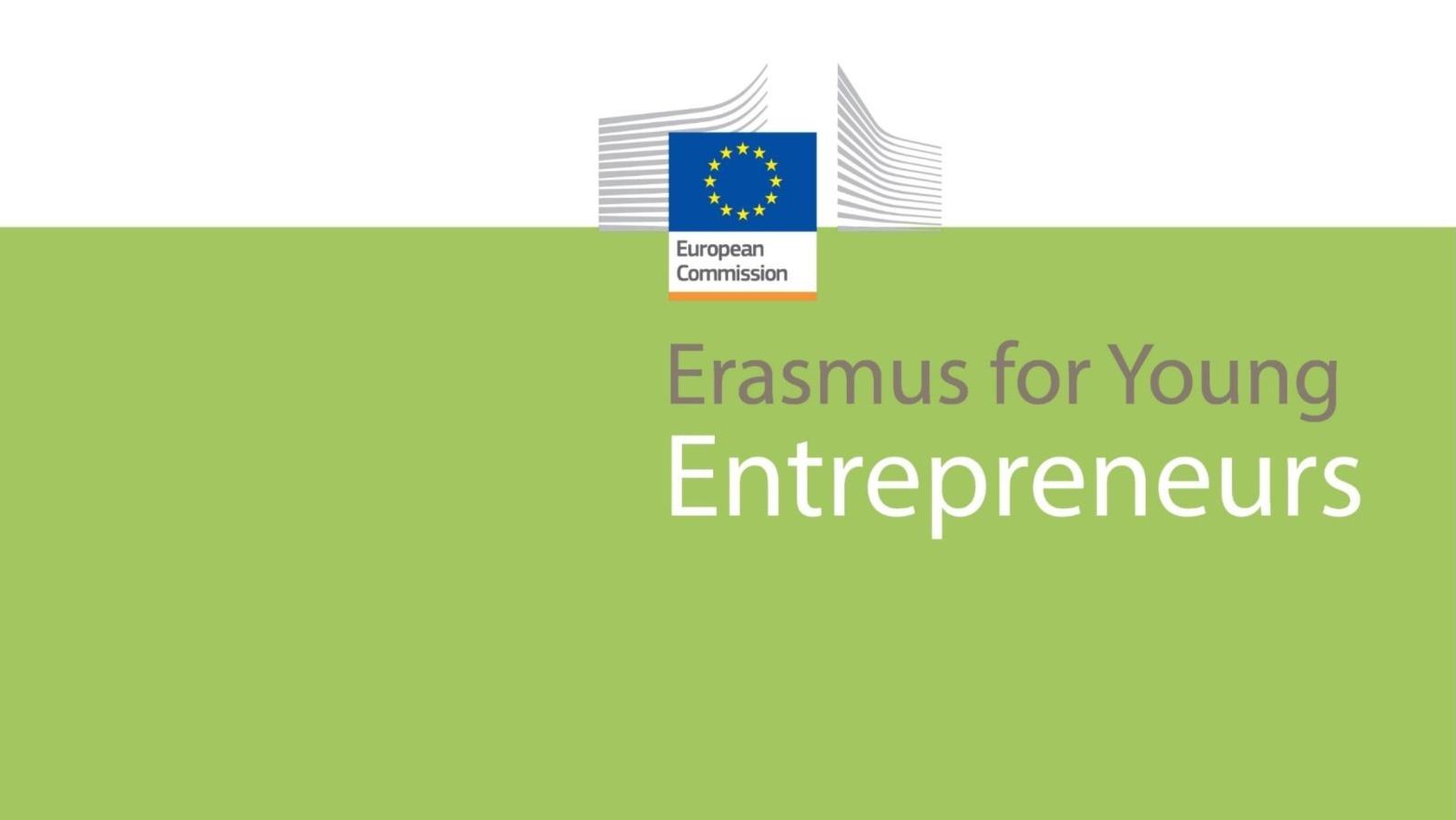 smokinya_internships-erasmus-for-young-entrepreneurs_001.jpg