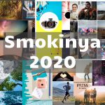 Smokinya team – starting a new decade…