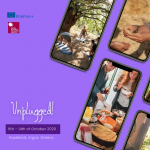 Unplugged! – Youth exchange in Greece