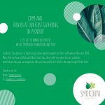 Smokinya Foundation in Plovdiv – Welcome Event