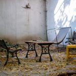 Smokinya Foundation Community building initiatives – Photo gallery