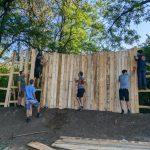 Велопарк Пловдив – Събитие на екипа на Смокиня