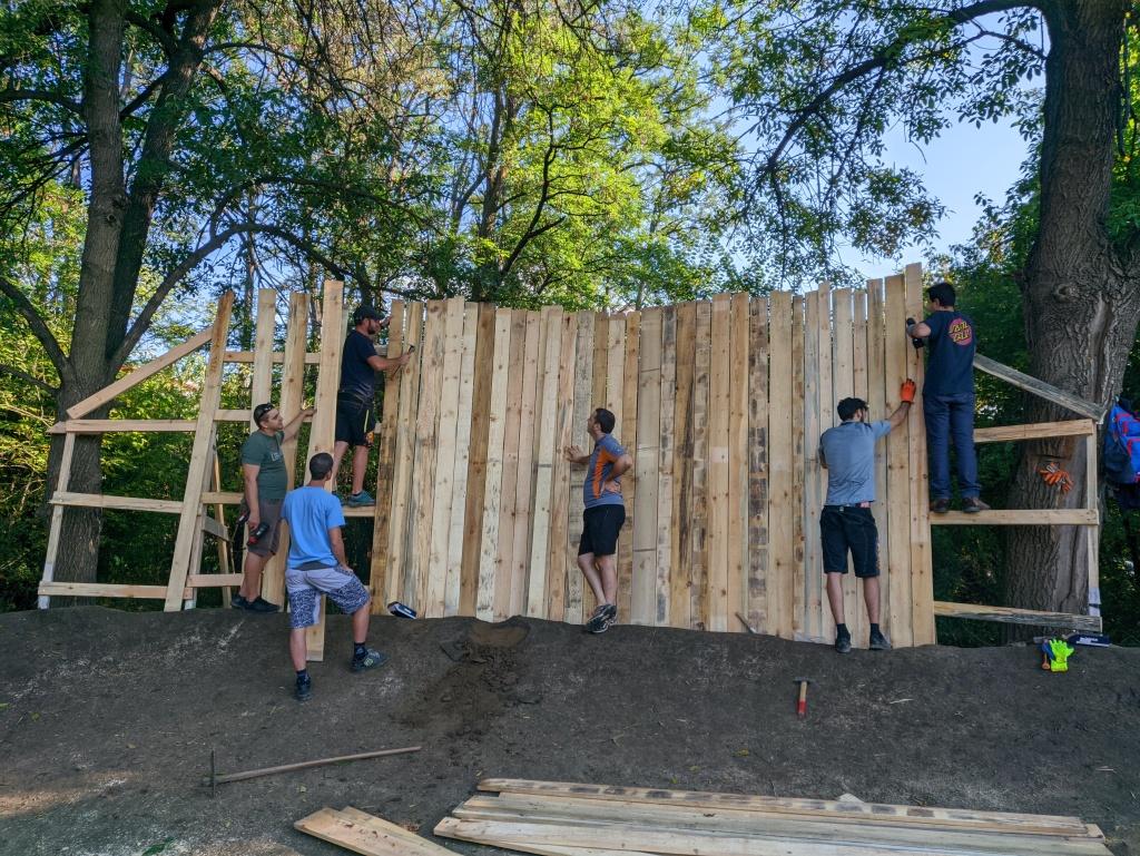 smokinya_bike-park-plovdiv-smokinya-team-event_004.jpg