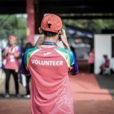Wheeling2Volunteer Vol.2 – volunteering opportunity in Greece