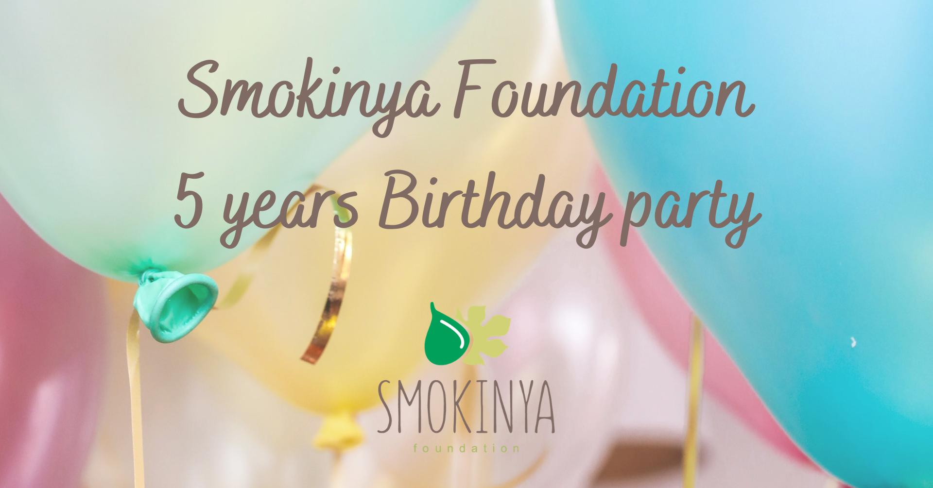 smokinya-birthday-party-event_001