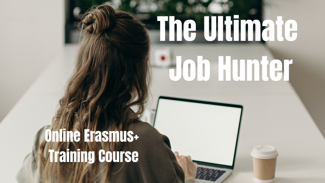 smokinya_the-ultimate-job-hunter-online-training-course_002