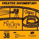 """Ghetto Balboa"" – KineDok Screening"