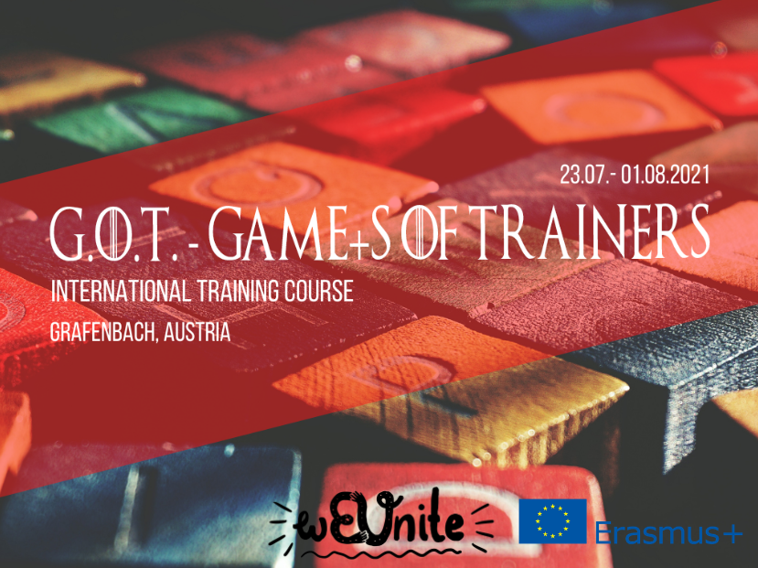 smokinya_games-of-trainers-training-course-in-austria_002