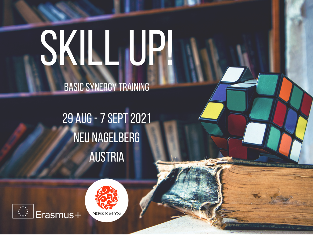 smokinya_skill-up-training-course-in-austria-2_001