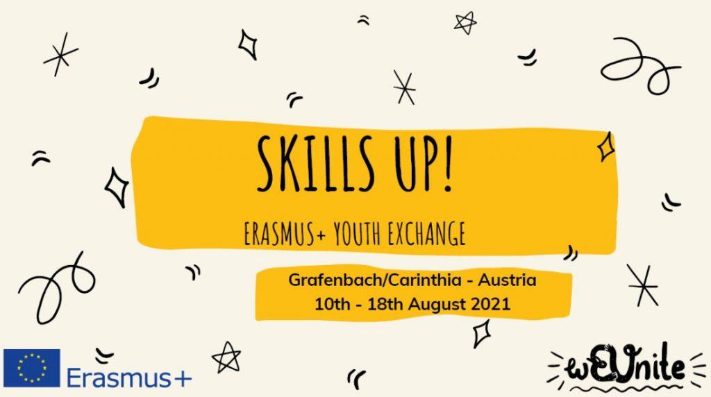 smokinya_skills-up-youth-exchange-in-austria_002