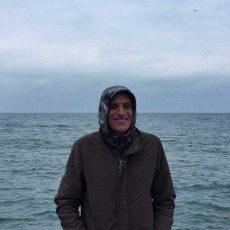The Balkan Highway: Midterm Reflection – Vladan's Experience