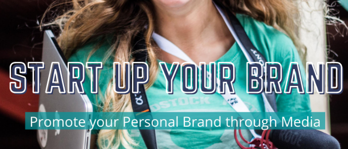 Start up your brand! – Youth exchange in Greece