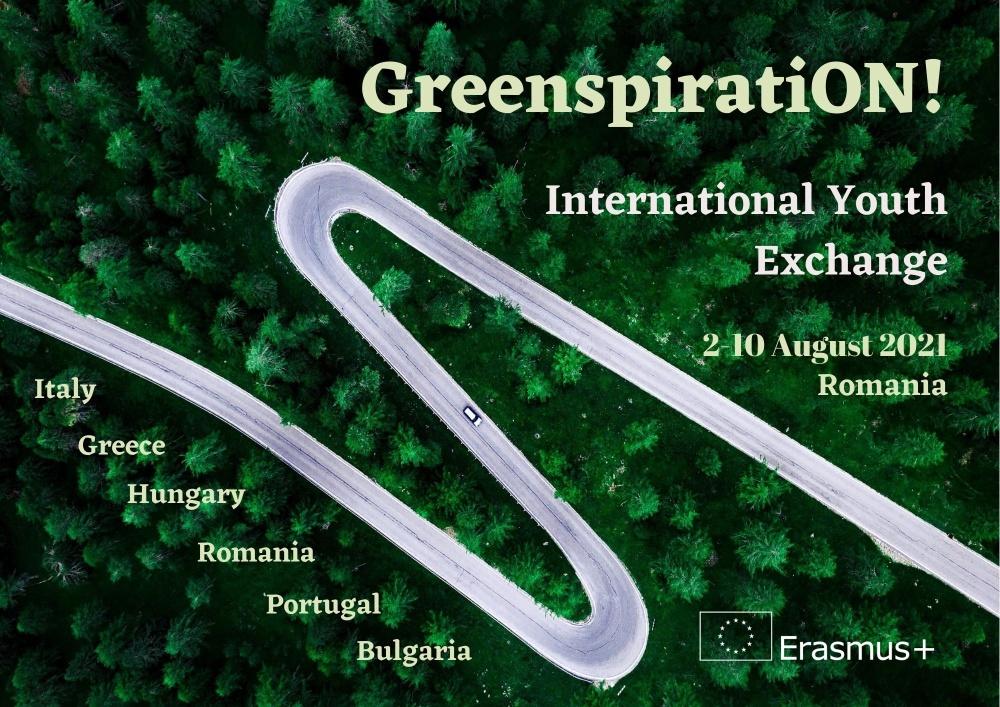 smokinya_greenspiration-youth-exchange-in-romania_002