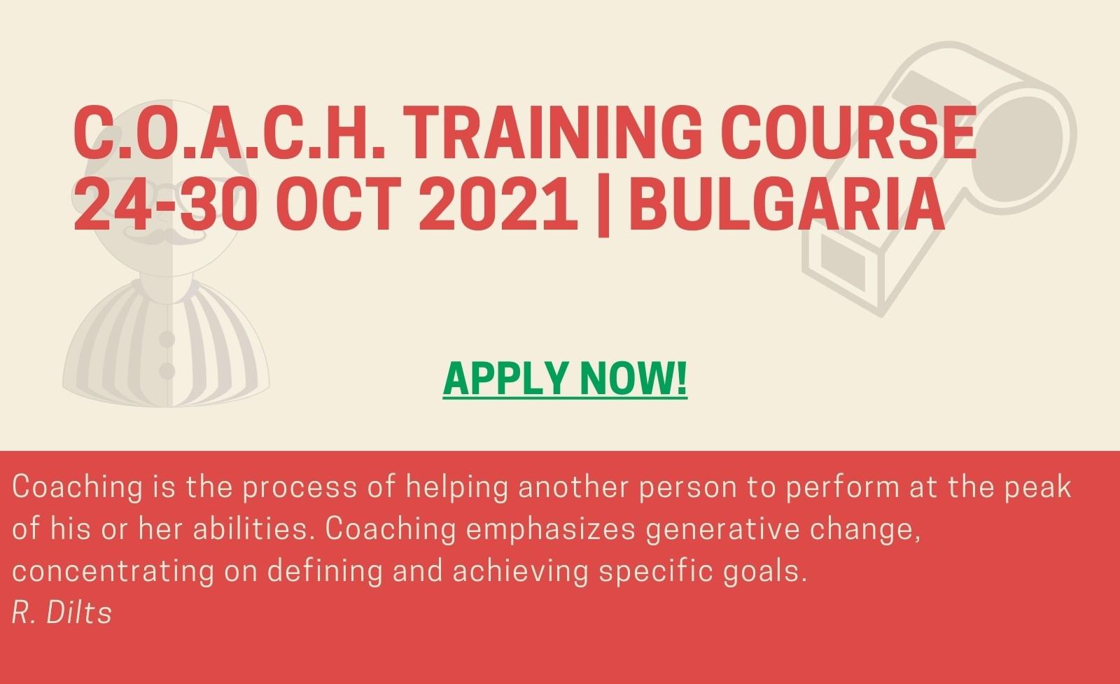 smokinya_coach-training-course-in-bulgaria-2_007.jpg