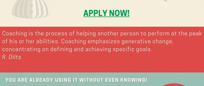 C.O.A.C.H. – Training Course in Bulgaria