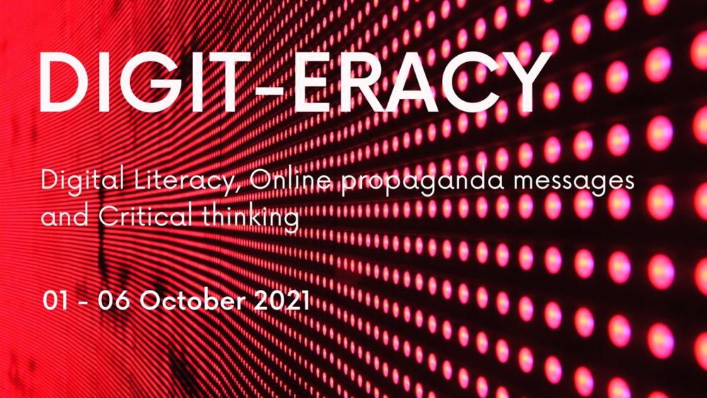 smokinya_digit-eracy-training-course-in-bulgaria_002